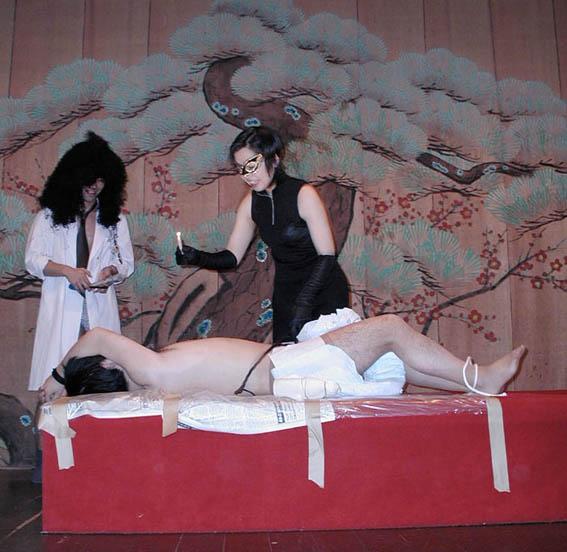 【社会】30歳医師も逮捕 千葉大「集団強姦」やっと実名公開の裏側©2ch.net YouTube動画>27本 ->画像>15枚